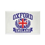 Oxford england Single