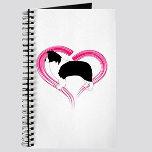 Heart Border Collies Journal