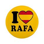I Love Rafa Nadal 3.5