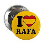I Love Rafa Nadal 2.25