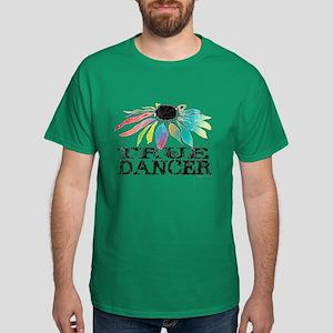 True Dancer Dark T-Shirt