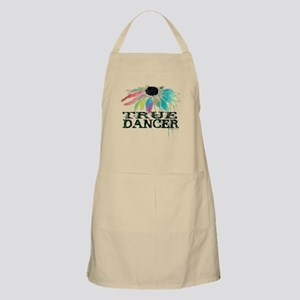 True Dancer Apron