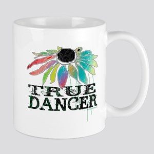 True Dancer Mug
