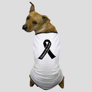 Support the Truth Dog T-Shirt