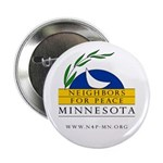 "Minnesota N4P 2.25"" Button (100 pack)"