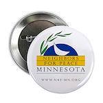 "Minnesota N4P 2.25"" Button (10 pack)"