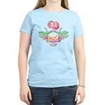 Sweet Like Candy Women's Light T-Shirt