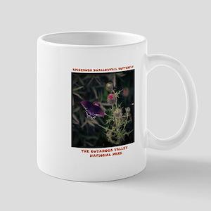 060207-13-L Mugs
