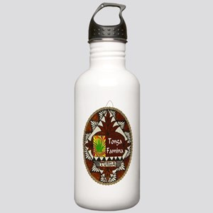 Tonga Famina Stainless Water Bottle 1.0L