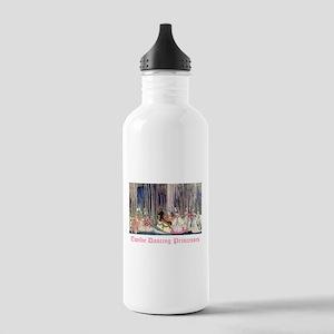 Twelve Dancing Princesses Stainless Water Bottle 1