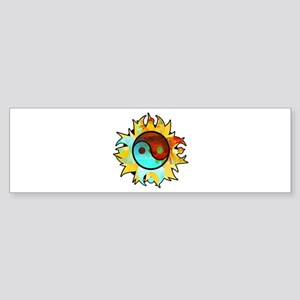Catalyst Sticker (Bumper)