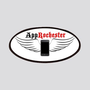 AppRochester Patches