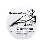 Remember Jose 3.5