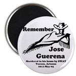 Remember Jose 2.25