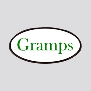 Gramps Patches