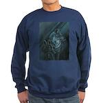 Wolves Sweatshirt (dark)