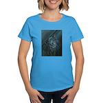 Wolves Women's Dark T-Shirt