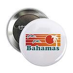 Bahamas 2.25