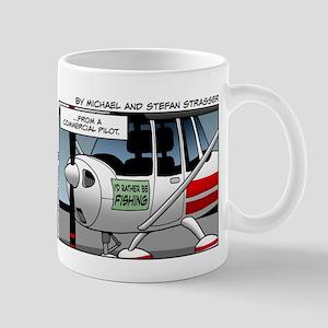 0585 - Spot the difference Mug