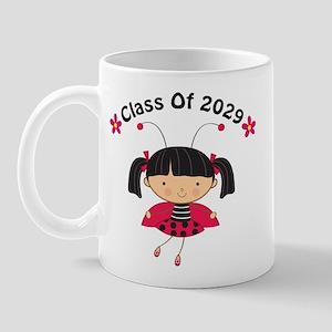 2029 Class Mug