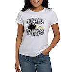 Logic Bomber Women's T-Shirt