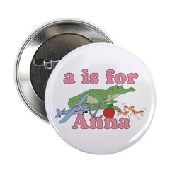 A is for Anna 2.25