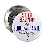 School-State Separation Button