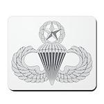 Airborne Master Mousepad