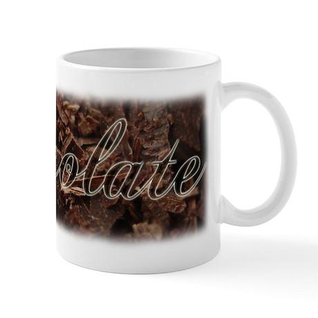 Hot chocolate drinking mug by chewthecud for Hot chocolate mug coloring page