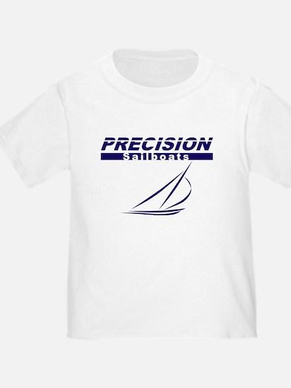 Precision T