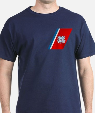 Coast Guard T-Shirt 3