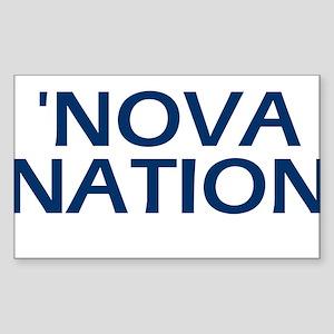 novanation Sticker