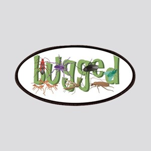 Bugged Patches