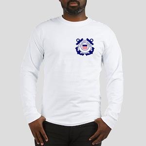 Coast Guard Long Sleeves 6