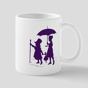 Dress-up Mug