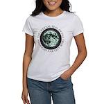 Liberal Moonbats Women's T-Shirt