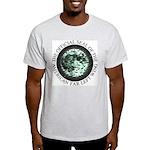 Liberal Moonbats Light T-Shirt