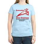 Remember Jose-2 Women's Light T-Shirt