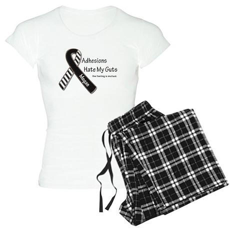 Megan's Cause - ARD Women's Light Pajamas