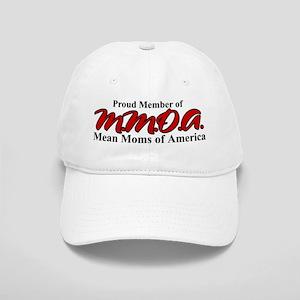 Mean Moms of America Cap