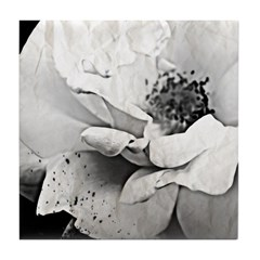 Paper Ink Rose #1