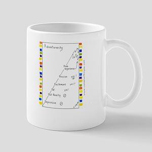7 Adventurarchy Mug