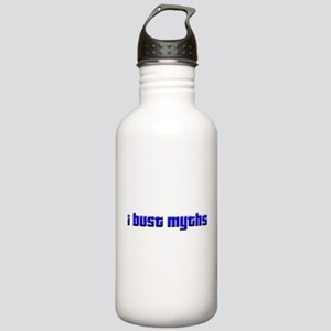 i bust myths Stainless Water Bottle 1.0L