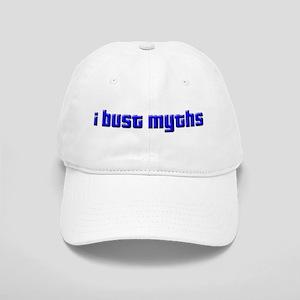 i bust myths Cap