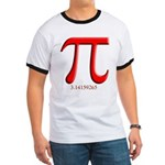 Pi Ringer T