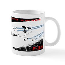 AWACS Mug