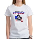 Patriot Women's T-Shirt