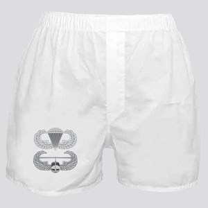 Airborne and Air Assault Boxer Shorts