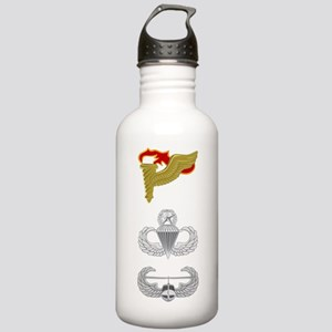 Pathfinder Airborne Ma Stainless Water Bottle 1.0L