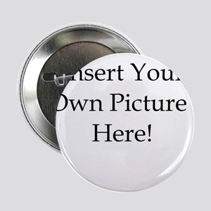 "Upload your own picture 2.25"" Button"